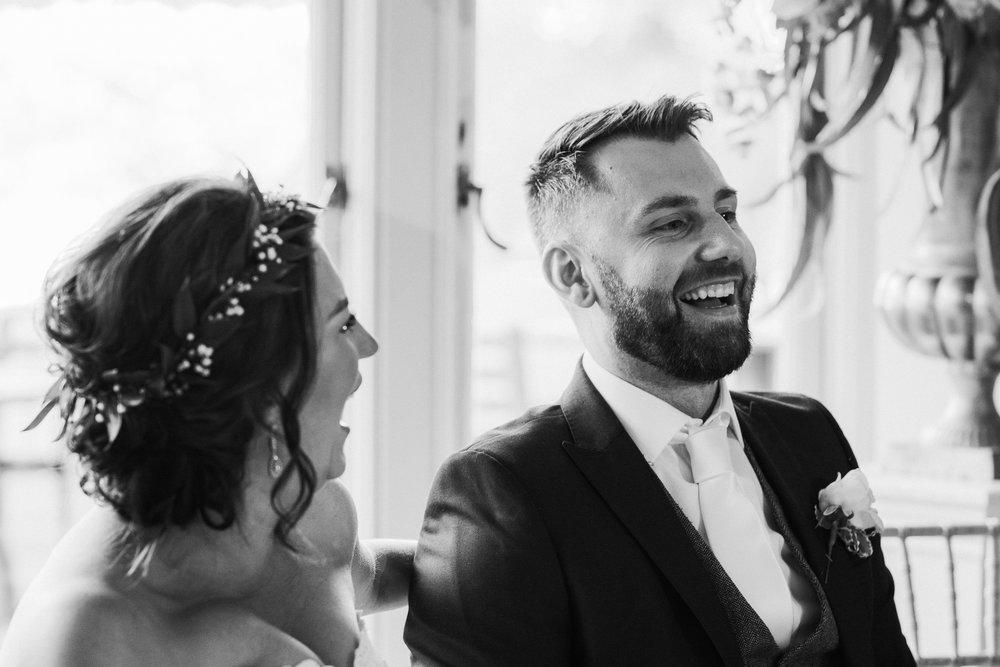 Fun-wedding-photographer-77.jpg