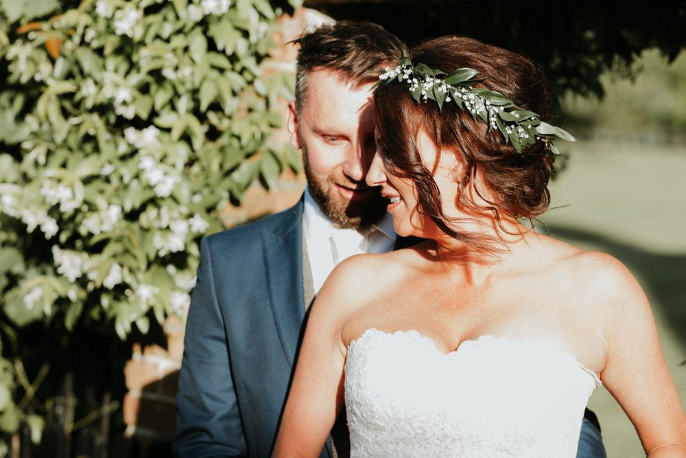 Fun-wedding-photographer-78.jpg
