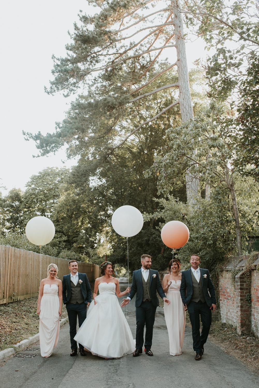 Fun-wedding-photographer-80.jpg