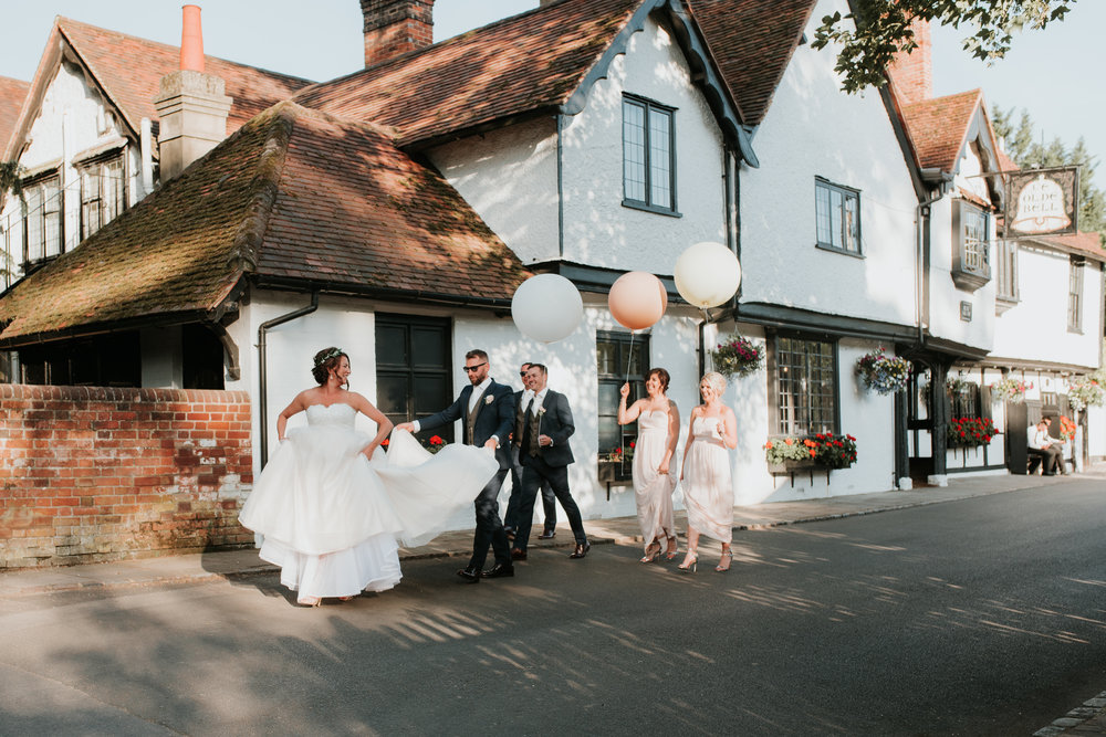 Fun-wedding-photographer-79.jpg