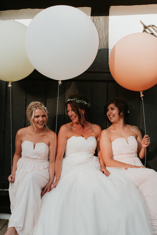 Fun-wedding-photographer-81.jpg