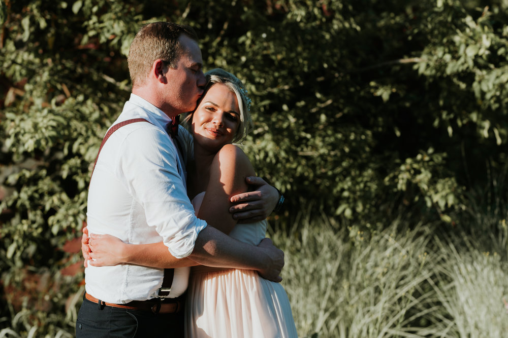 Fun-wedding-photographer-83.jpg