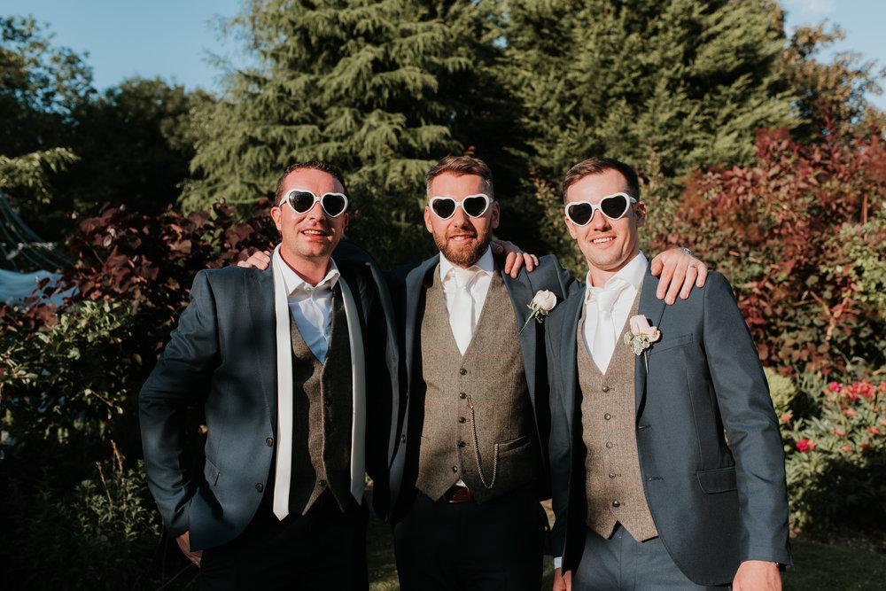 Fun-wedding-photographer-82.jpg