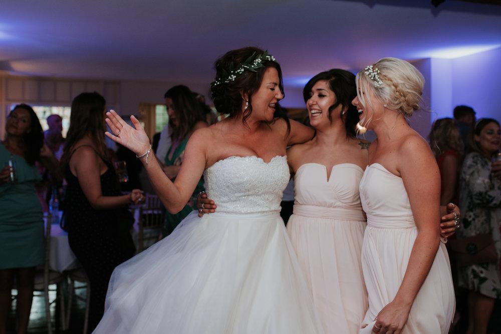 Fun-wedding-photographer-87.jpg