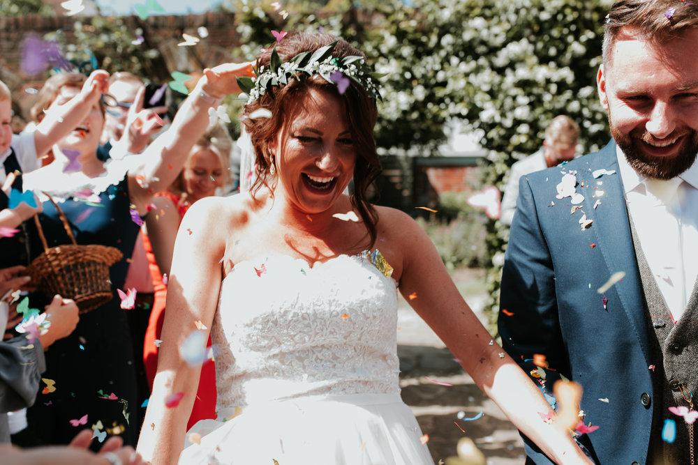Fun-wedding-photographer-32.jpg