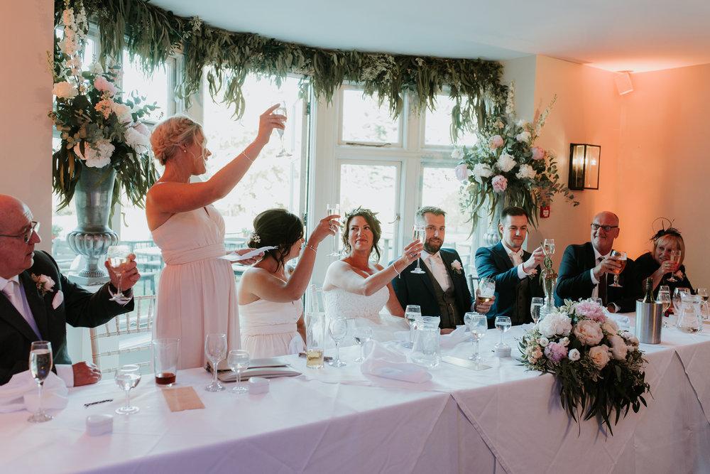 Fun-wedding-photographer-76.jpg