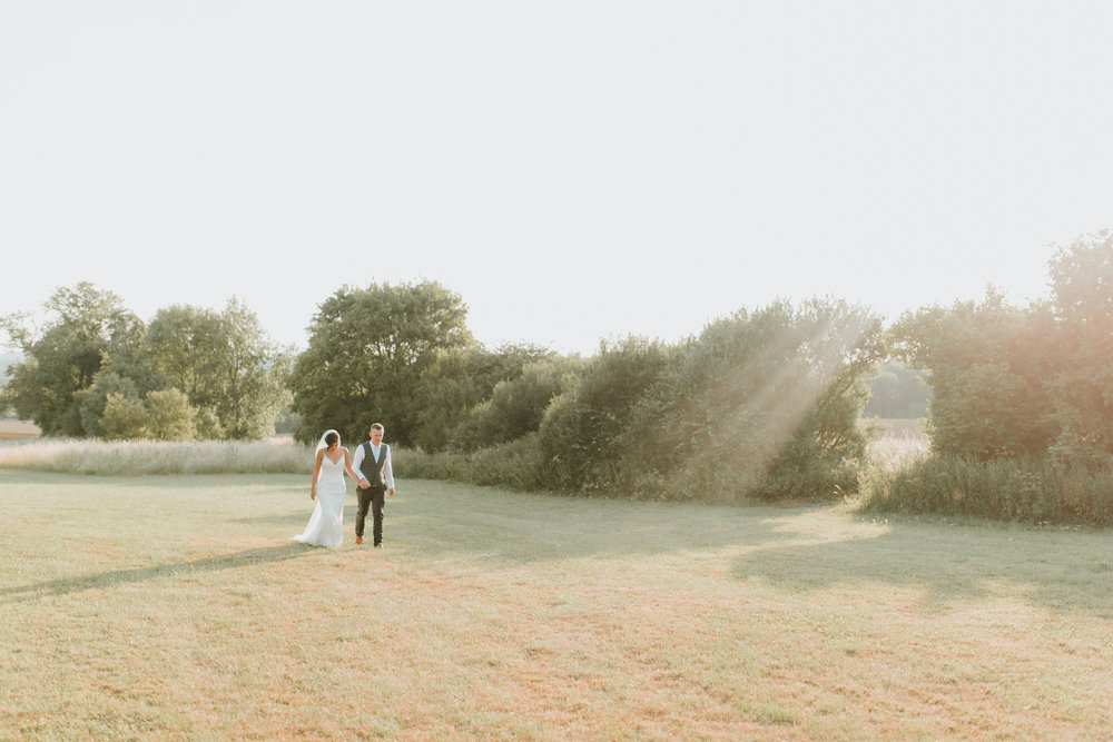 wedding photographer recommendations Oxfordshire