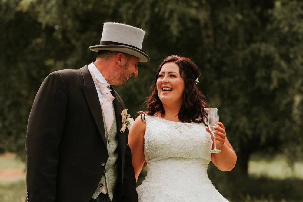 wedding photos Berkshire