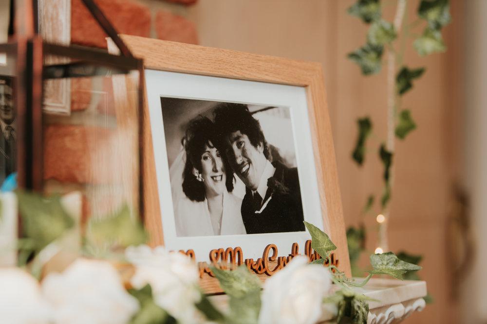 wedding photos Reading