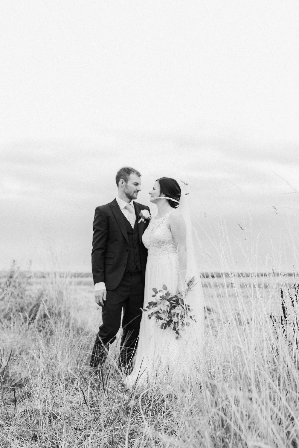 wedding photographer Oxfordshire