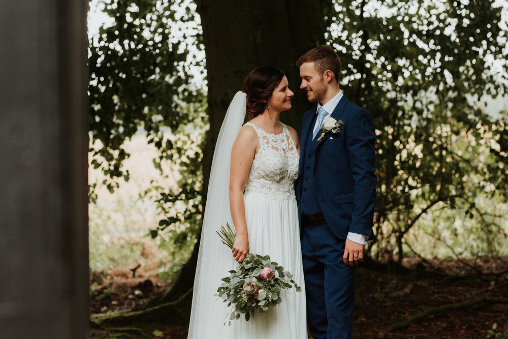 Wantage wedding photographer