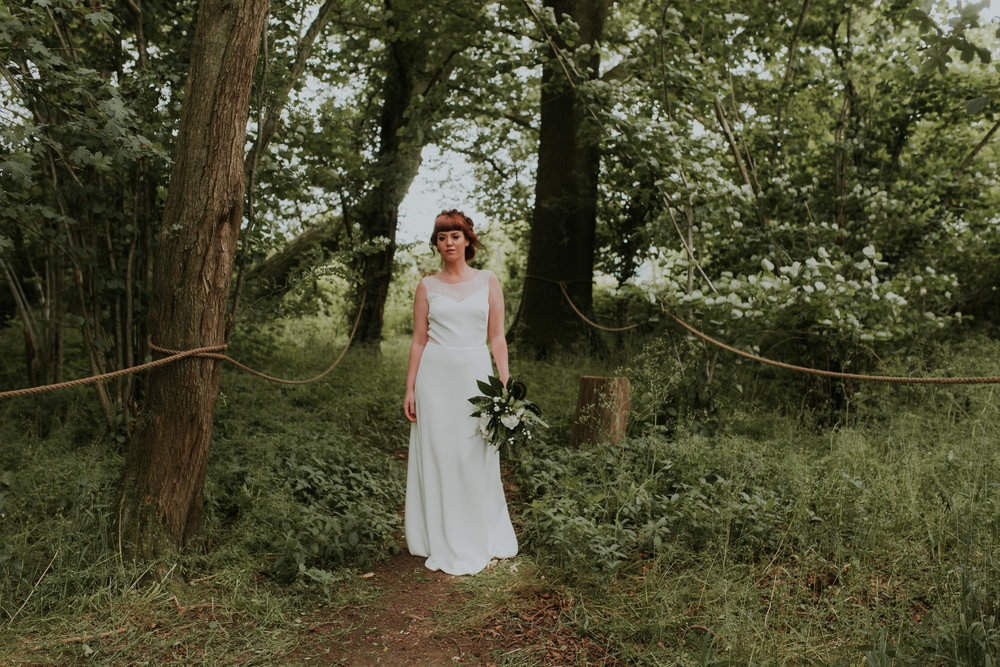 Hampshire-wedding-photographer