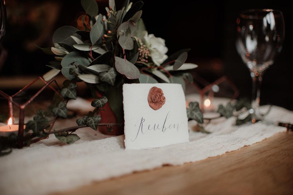 creative-wedding-photography-Hampshire
