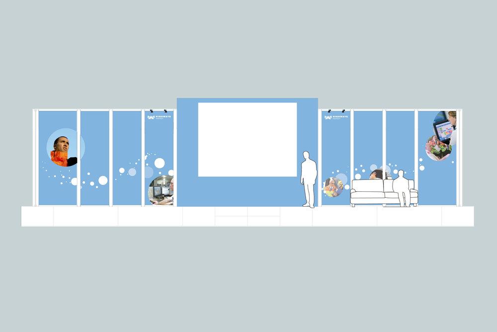 HA_CTM-stage.jpg