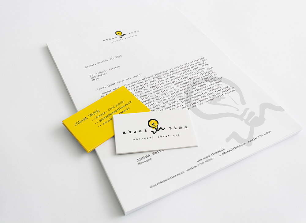 abouttime_a4-letterhead-business-cards.jpg