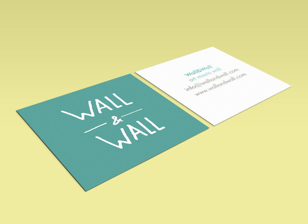 Wallandwall_card_mockup.jpg