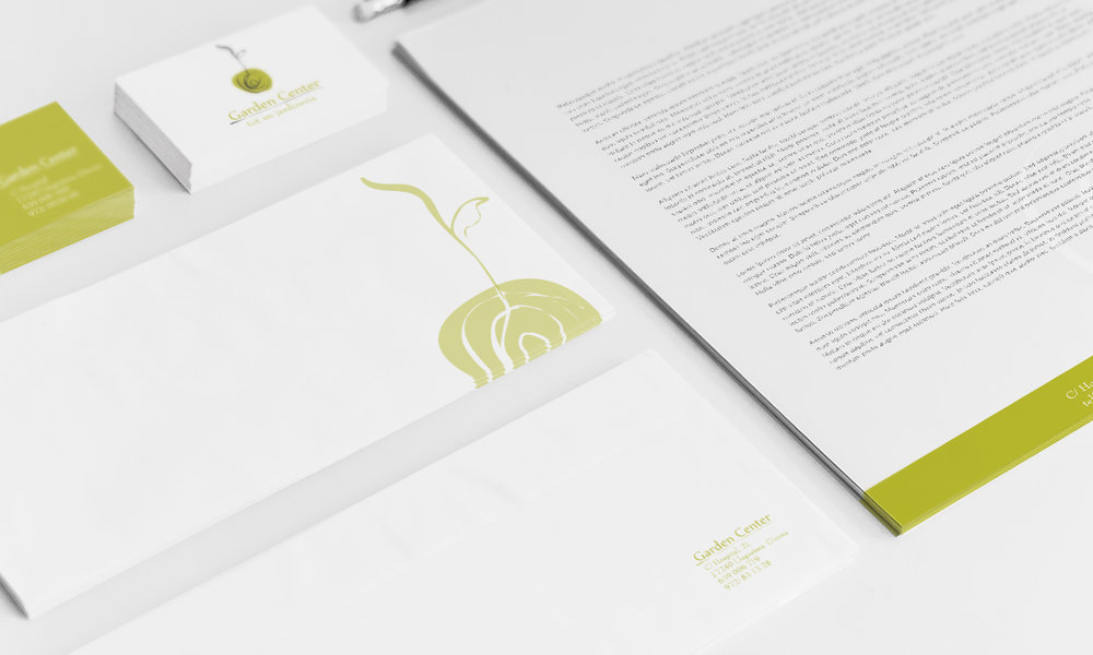 garden-center_Stationery-Mockup-01.jpg