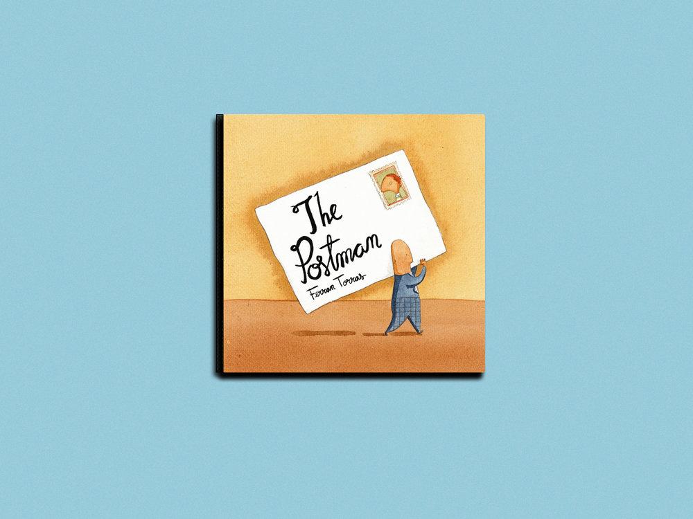 postman_open-book-mockup_front.jpg