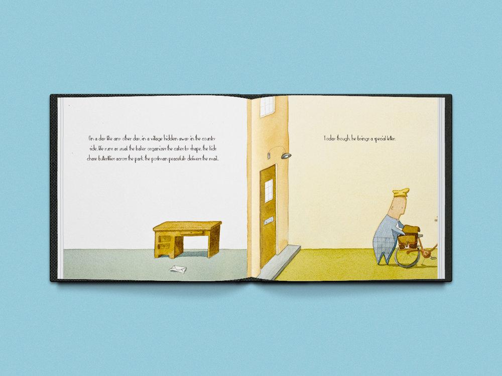 postman_open-book_001.jpg