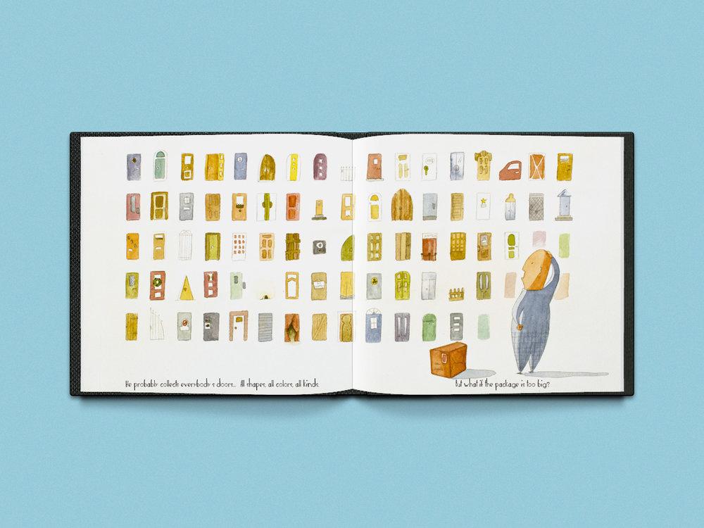 postman_open-book_003.jpg