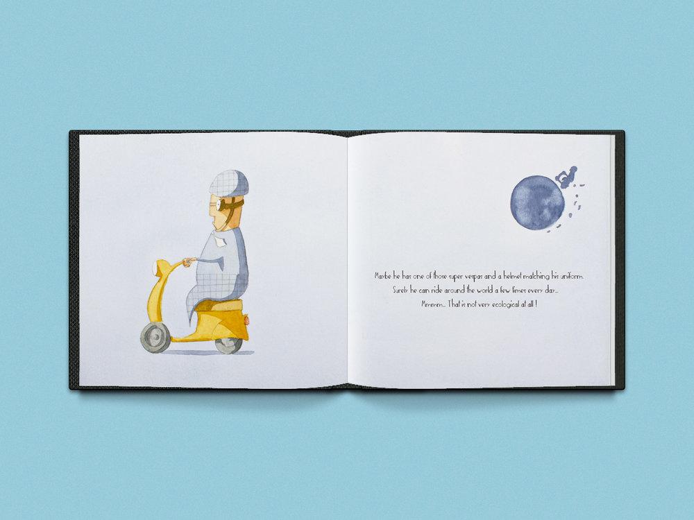 postman_open-book_004.jpg
