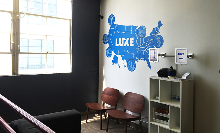 luxe_office_wallmural001.JPG