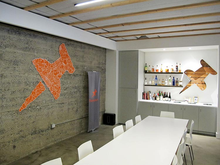 Thumbtack_office_wallmural_003.jpg