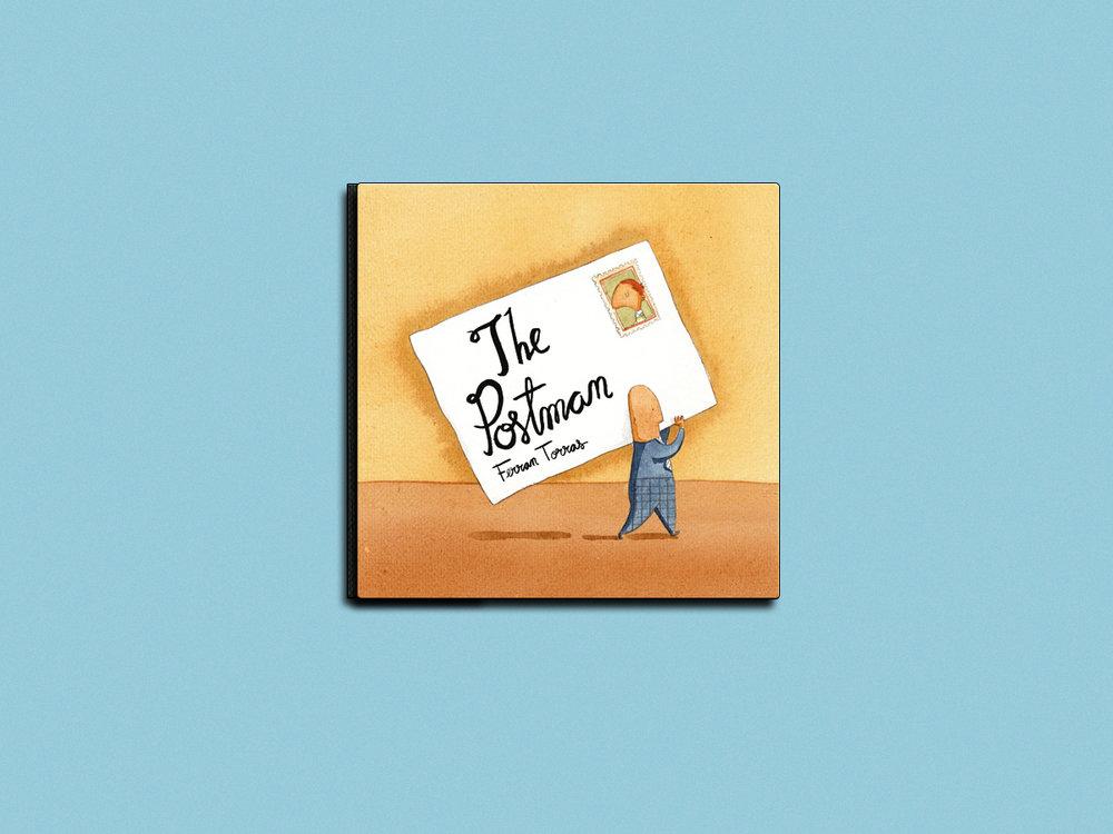 postman_open-book-mockup_front_bakc.jpg