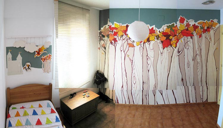 forest_kids_wallmural_001.jpg