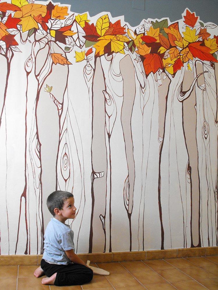 forest_kids_wallmural_003.jpg