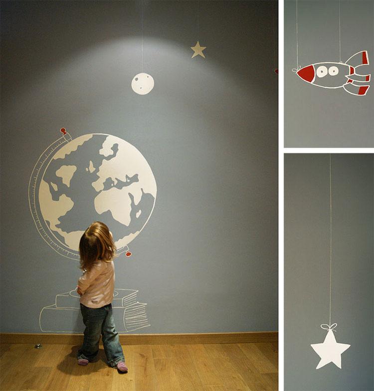 stars_kids_wallmural_001.jpg