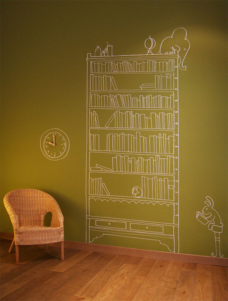 bookshelf_kids_wallmural_001.jpg
