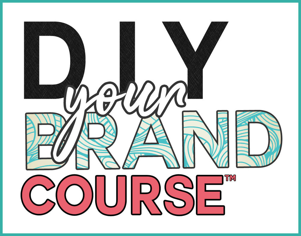 Diy Your Brand Course Image.jpg