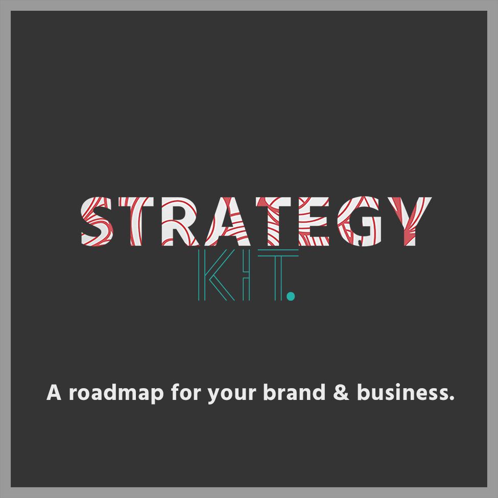 Strategy Kit.jpg