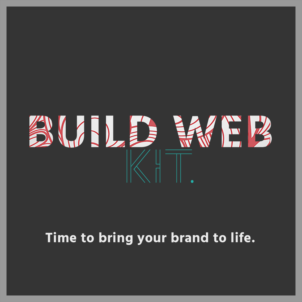build web.jpg