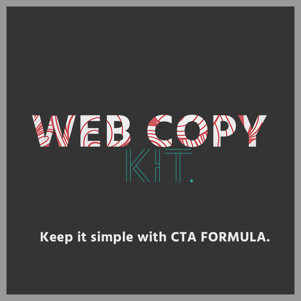 Webcopy kit.jpg