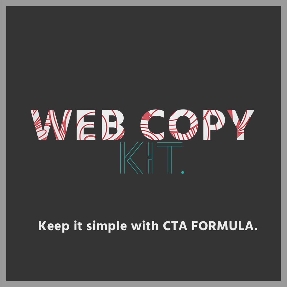 Webcopy kit.jpg