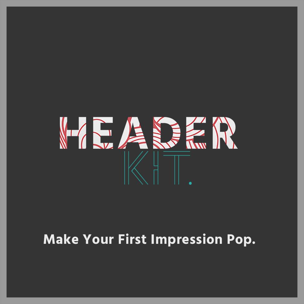 Header Kit.jpg