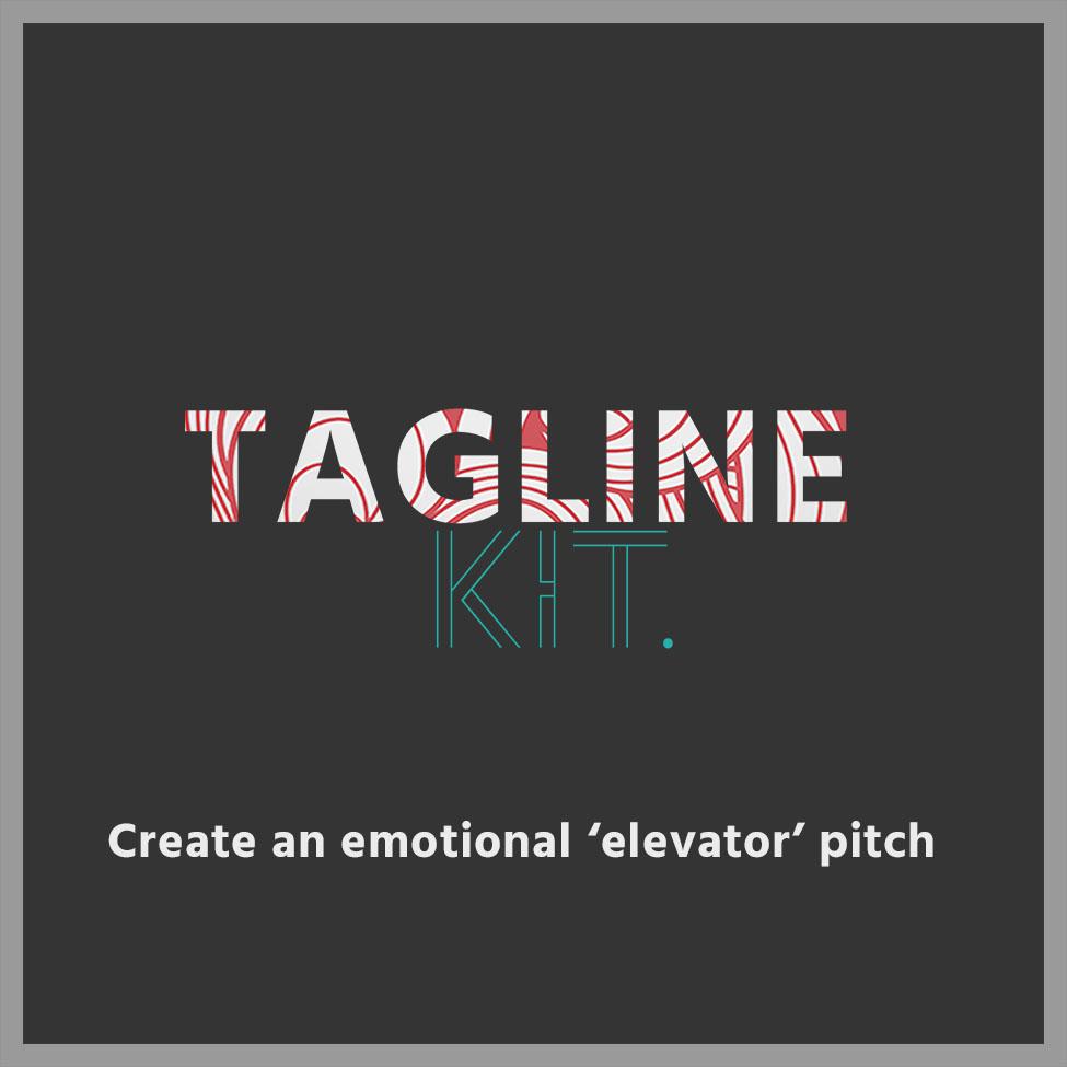 Tagline Kit.jpg