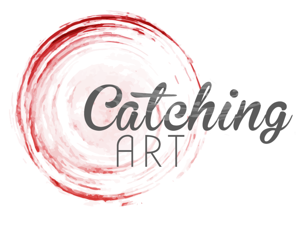 Catching ARt Logo red copy.png