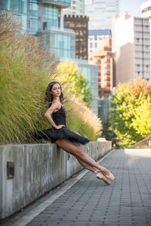 proarte ballet company vanvouce.jpg