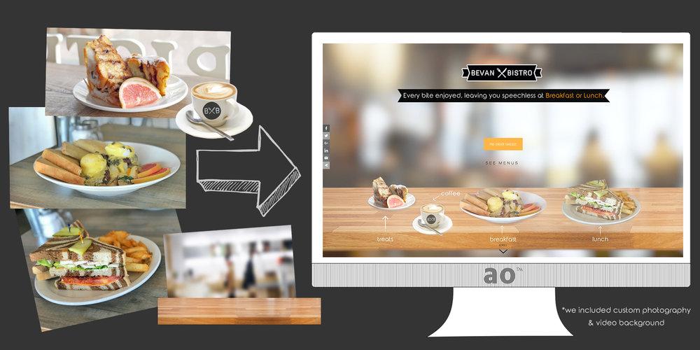 Header Image 3.jpg