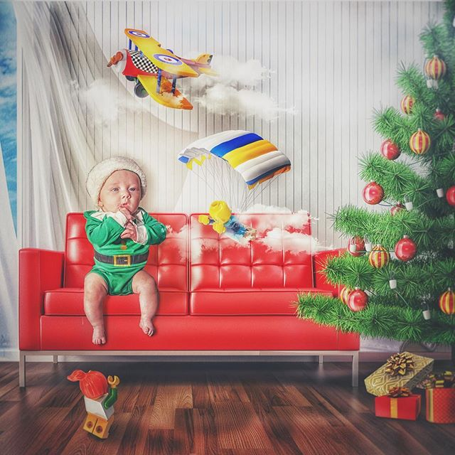 Merry Christmas! Hope you had a magical Christmas! . #whpmagical #lego #childrenseemagic #nothingisordinary #illuminatechildhood #celebrate_childhood #thisishome #motherhoodalive #shared_joy #choosejoy #inbeautyandchaos #thelifestylecollective #adventuresofchildren #parenthood_moment #documentyourdays_jolly #theartofchildhood #my_magical_moments #thecreativers #christmasmagic #clickinmoms_holidays #throughachildseyes #ps_wonderland #ig_shotz_magic #photomanipulation #manipulationclan #creativemobs #thecreatart #manipulationteam #discoveredit
