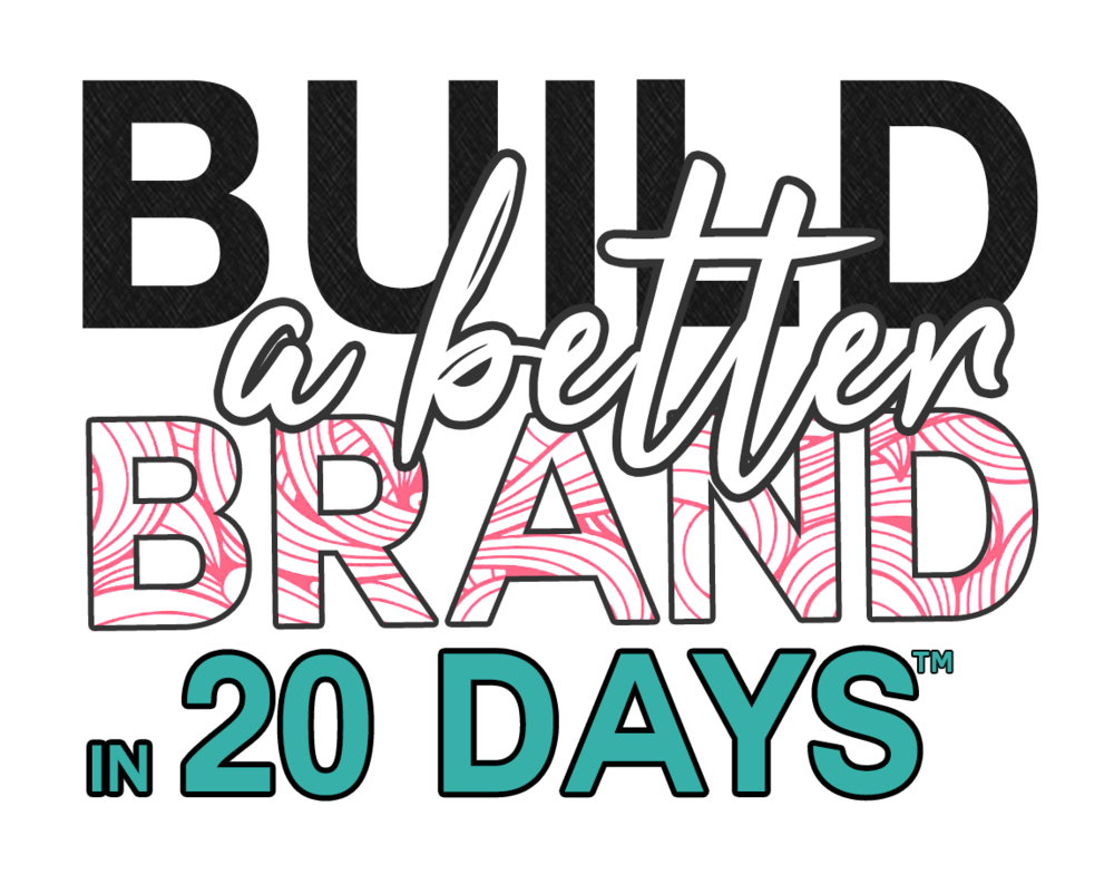 Build a better Brand Logo 20.png