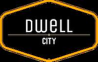 DwellCity.png