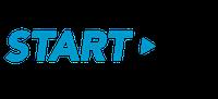 Startout logo buffer space.png