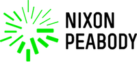 nixon-peabody-logo.png