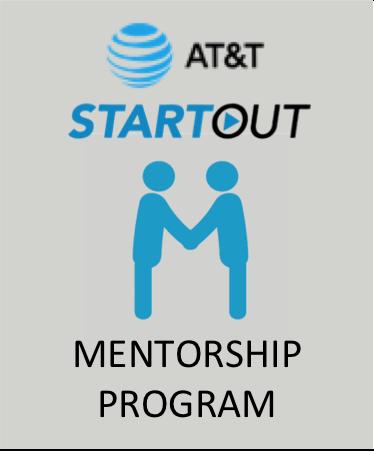 ATT Startout Mentorship.png