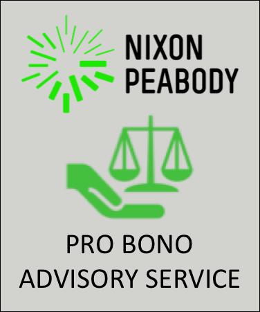 NixonPeabodyProBono.png