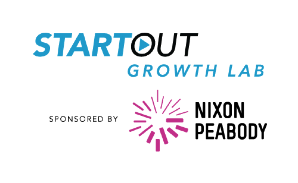 StartOut Growth Lab